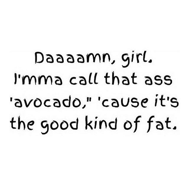Gimme all the guac!!!!! #avocado #healthyfats #dying #goals #gains #humor #gymhumor #chipotle #funny #fitness #fitmom #fitlife #workout #cellucor #cellucornation #teamcellucor #protein #fats #macros #iifym #youtube #bodybuilding #squat