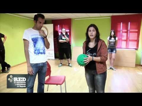 DEFENSA DE LA SILLA - YouTube