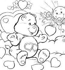 Billedresultat for osos para pintar