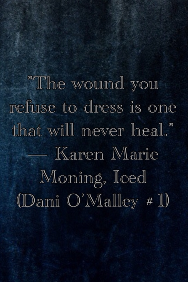 ?INSTALL? Karen Marie Moning Fever Series Book 8. begin until account Power Vitae doctor