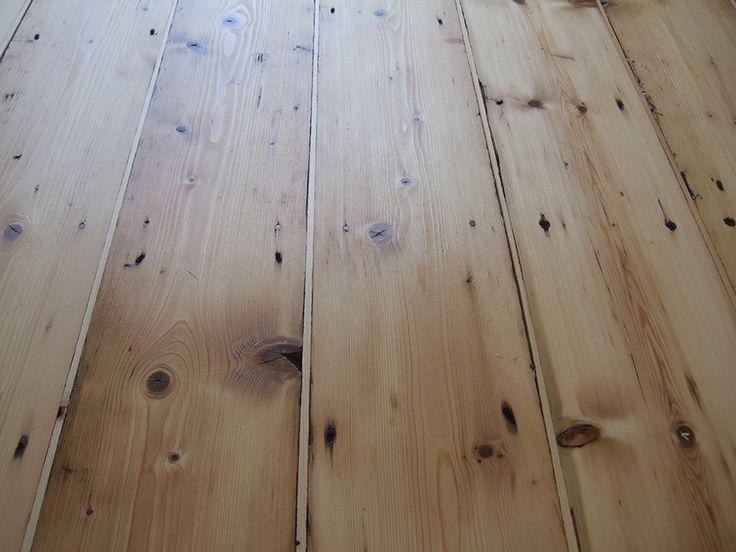 Wood slithers We carefully denail, dry and select the best wood for our  slivers… - 25 Best Images About Gaps In Wood Floors Fill With Slivers On