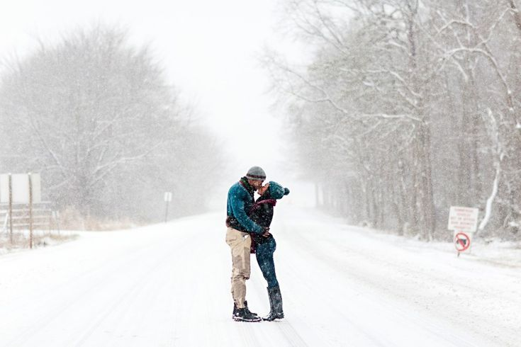 """Even if we got only one picture, I am fine. When [Dotun] sent us one picture, I was like, 'Oh, that's all we needed!'"" 