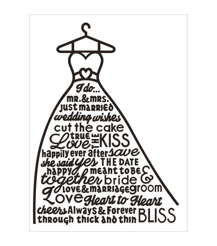 127 best My Embossing Folders images on Pinterest   Embossing ...