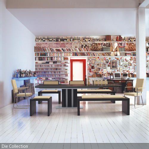 156 best Einrichtungsideen images on Pinterest Deko, Balcony - wohnzimmer bilder xxl