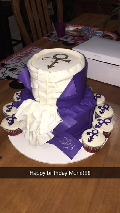 Best 25 Prince Cake Ideas On Pinterest Prince Party