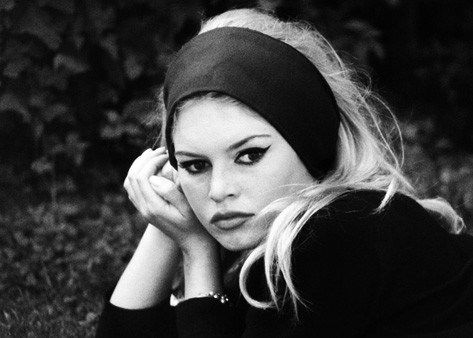 Brigitte_Bardot_headband_large
