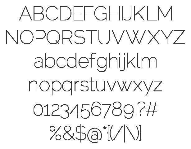 Raleway.Visual Identity, Fonts Raleway, Fonts Squirrels, Free Fonts, Raleway Fonts, Typography, Visual Design, Fonts Nao