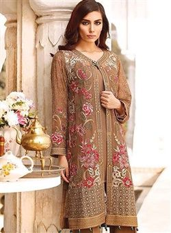 Pakistani Salwar Suits Online @ 25% Discount,Free Shipping Worldwide  Please call/whatsapp at +91 9716515151  #OnlineFashion #OnlineShopping #Omzaradotcom #newarrivals #ethnicwear #summersuits #pakistanisuits #indiansuits #bridalwear #weddingcollections #gowns #partywearcollection #longembroideredsuits #designersuits #plazzosuits #indianbrides #textile #indianwear #weddinglehenga #indianfashion