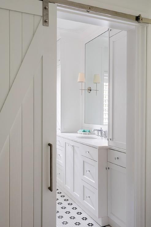 Best 25 White Shiplap Ideas Only On Pinterest Shiplap Bathroom Shiplap Wood And Bath Room