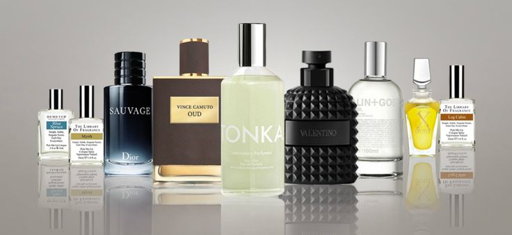 Best Men's Fragrances For Autumn/Winter 16 |  Shop now at The Idle Man | #StyleMadeEasy