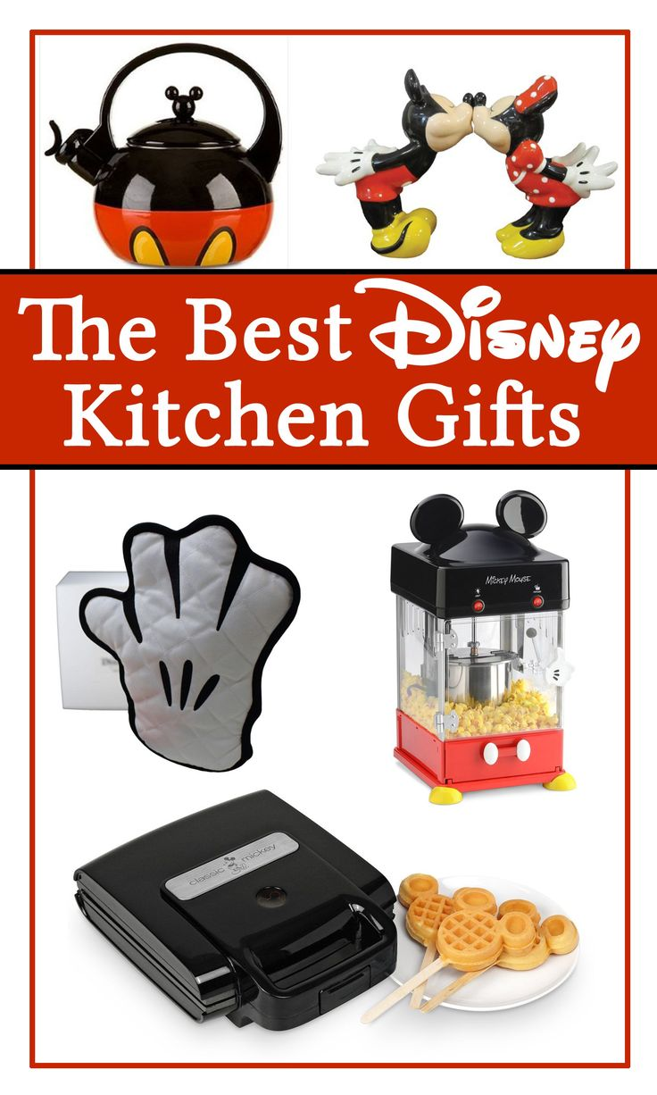 Mickey Mouse Kitchen Cozy Home Design