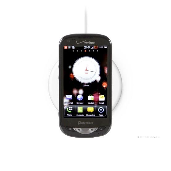 43 best qi enabled smartphones images on pinterest phone phones and arrow. Black Bedroom Furniture Sets. Home Design Ideas