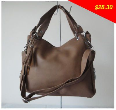 Check this product! Only on our shops A97(khaki),Fashionable lady's bag,top sale,messenger bag,39 x 26cm,material:PU,6 different colors,two function,Free shipping! - $28.30 http://bagsshoesweb.com/products/a97khakifashionable-ladys-bagtop-salemessenger-bag39-x-26cmmaterialpu6-different-colorstwo-functionfree-shipping/