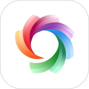 Edit Lab Picture Editing SuperImpose Photo Editor by MaK Apps LLC