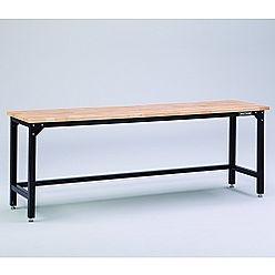 um. a craftsman workbench as home office desk? love it. $206.99