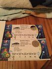 #Ticket  2 category 3 tickets for Euro 2016 quater final in Marseille seated side by side #irland