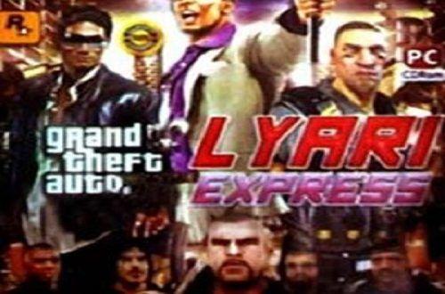 gta lyari express free download pc game full version
