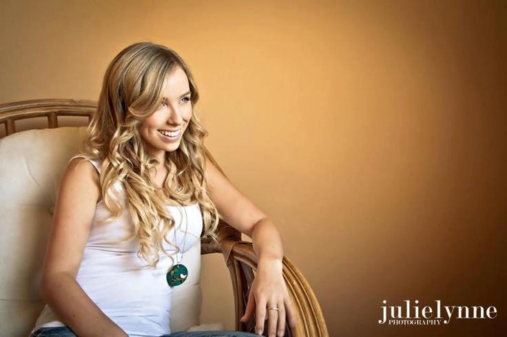 { Chelsea Basham } | Julie Lynne Photography