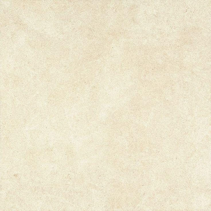 17 best ideas about glänzend on pinterest | totenkopf malen, Hause ideen