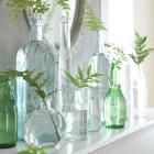45 Bright and Easy Spring Centerpieces | Midwest Living
