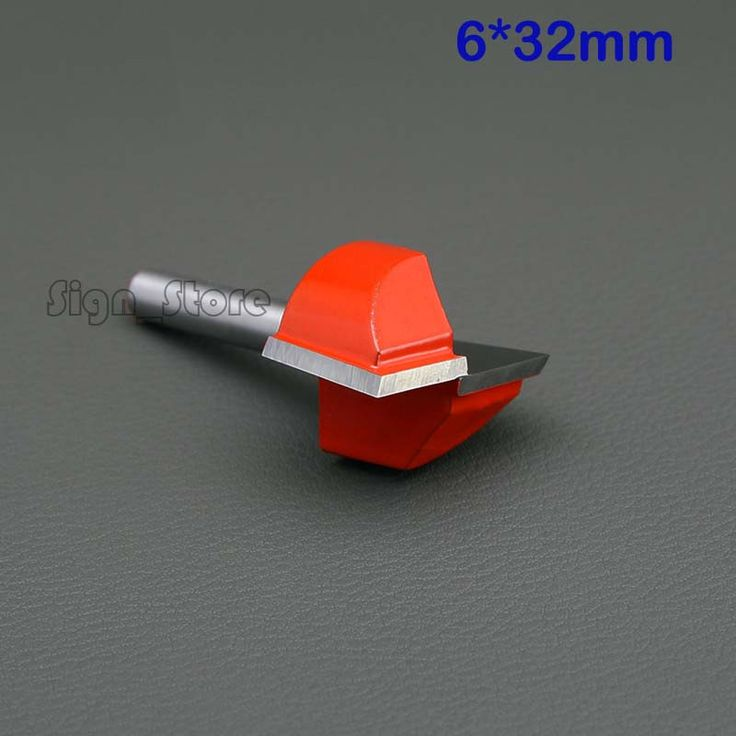 $14.44 (Buy here: https://alitems.com/g/1e8d114494ebda23ff8b16525dc3e8/?i=5&ulp=https%3A%2F%2Fwww.aliexpress.com%2Fitem%2F2pcs-6mm-32mm-CNC-carbide-end-mill-tool-3D-woodworking-insert-router-bit-Tungsten-Cleaning-bottom%2F32361021324.html ) 2pcs 6mm*32mm CNC carbide end mill tool 3D woodworking insert router bit Tungsten Cleaning bottom end milling cutter for just $14.44