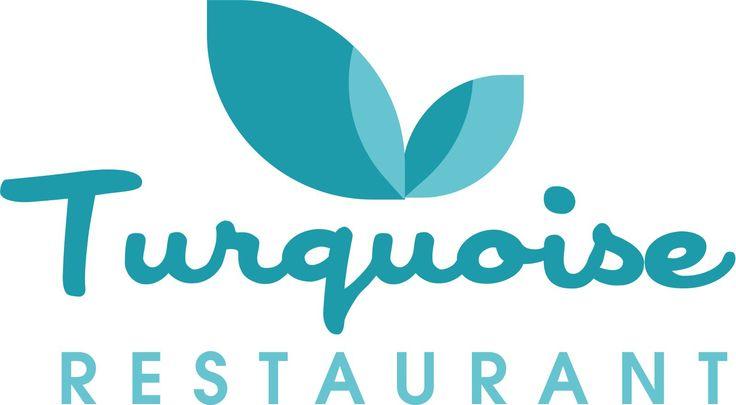 Turquoise - Restaurant - Catering - Florarie