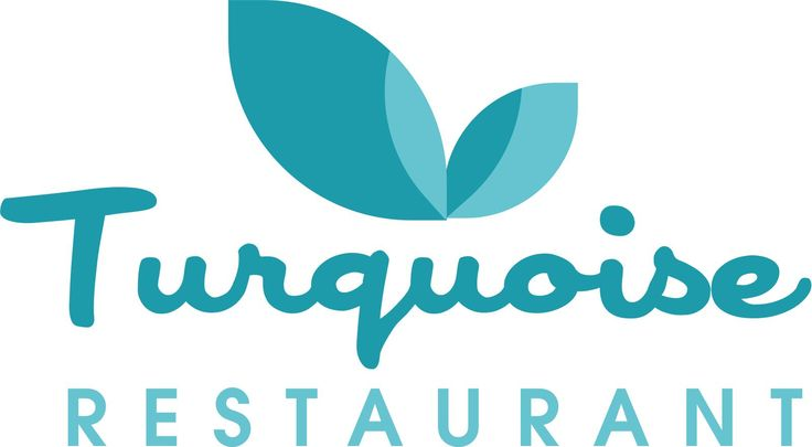Turquoise - Restaurant - Catering - Florarie