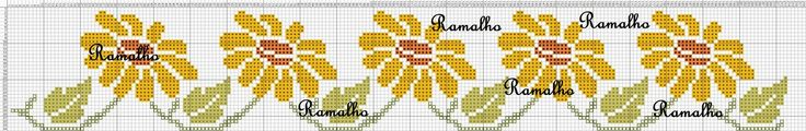 MArgaridas+amaralas.jpg (1600×262)