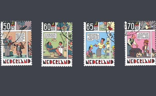 90 best images about kinderpostzegels door de jaren heen on pinterest kerst rembrandt and solar - Ontwerp kind ...