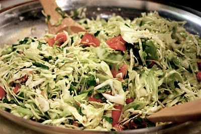 1000 ideas about slaw for fish tacos on pinterest easy for Pioneer woman fish tacos