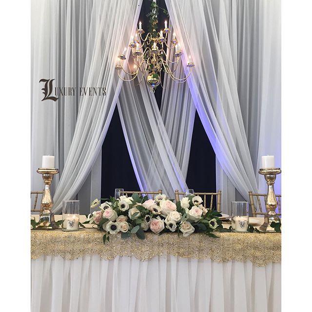 Wedding Rentals Portland Or: Best 25+ Golf Table Decorations Ideas On Pinterest