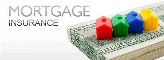 Basics of Private Mortgage Insurance (PMI)
