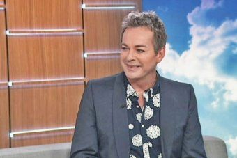 Adelaide Fringe: Festival ambassador Julian Clary to debut Joy of Mincing show -  ABC News