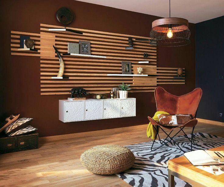 affordable homemade shelves leroy merlin with support tv mural leroy merlin with support tv. Black Bedroom Furniture Sets. Home Design Ideas