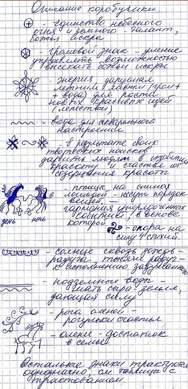 Фото, автор mudrik.natalya на Яндекс.Фотках