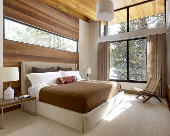 modern bedrooms interior design bali lombok - Bali Bedroom Design