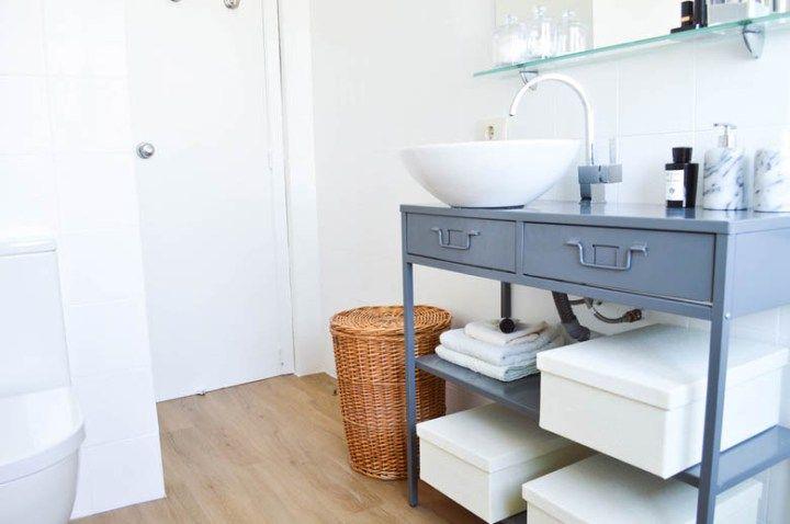 Decoracion Ba?os Feng Shui ~ ideas bathrooms forward simplicity feng shui simplicity feng shui
