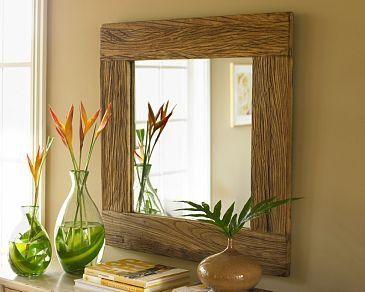 bambu-ayna.jpg (365×292)