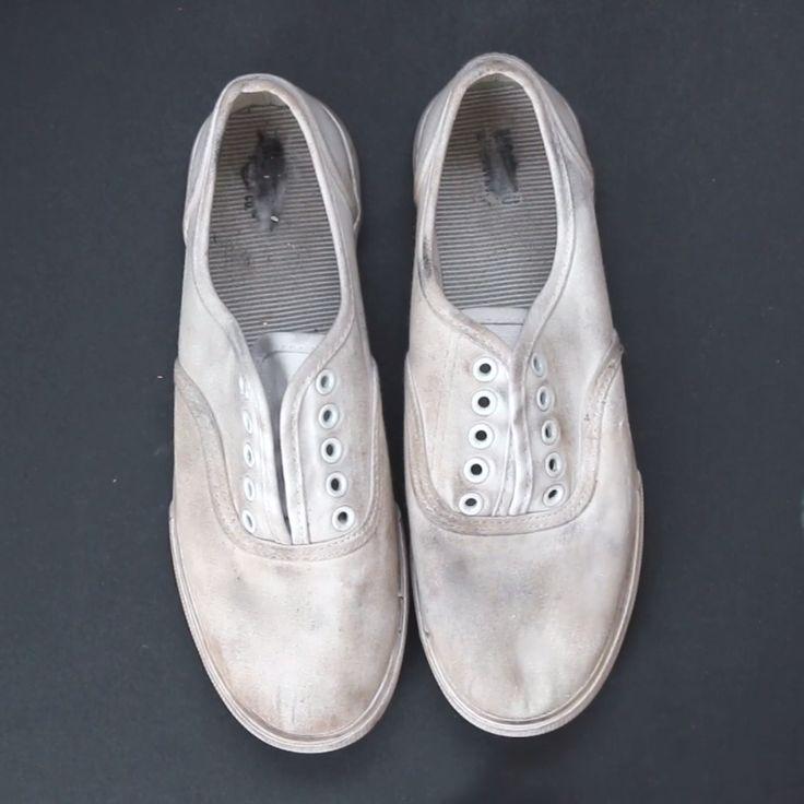 Maje rire dress white shoes