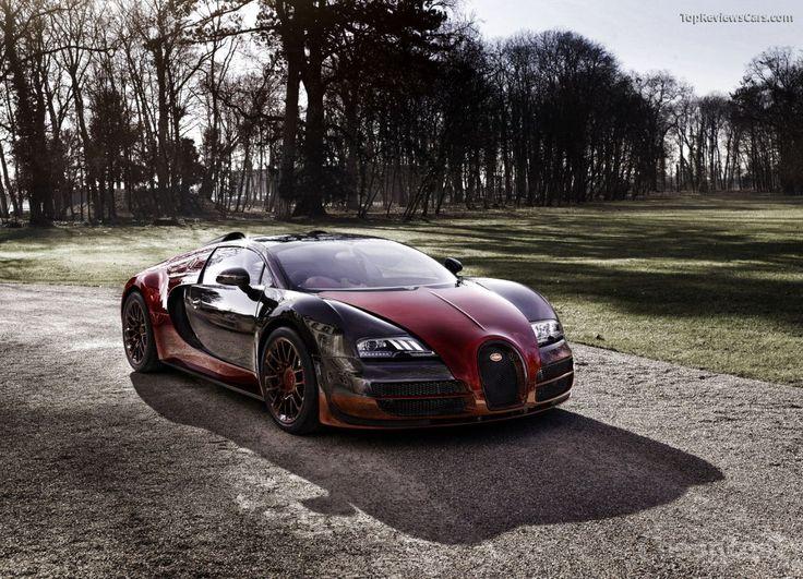2020 Bugatti Chiron Grand Sport Exterior Best Nice HD