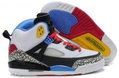 http://www.sportsyy.net/ Nike Jordan 3 Shoes #cheap #Nike #Jordan #Shoes #online #wholesale #fashion #Beautiful #high #quality #new