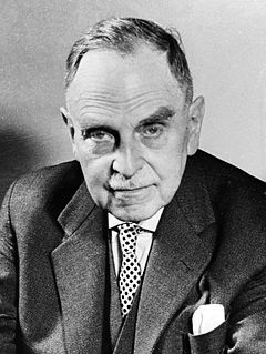 "Otto Hahn, OBE, (8 March 1879 – 28 July 1968) was a German chemist and pioneer in the fields of radioactivity and radiochemistry who won the Nobel Prize in Chemistry in 1944 for the discovery of nuclear fission. He is regarded as one of the most significant chemists of all time, and, especially as ""the father of nuclear chemistry""."