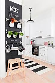farba tablicowa w kuchni - Buscar con Google
