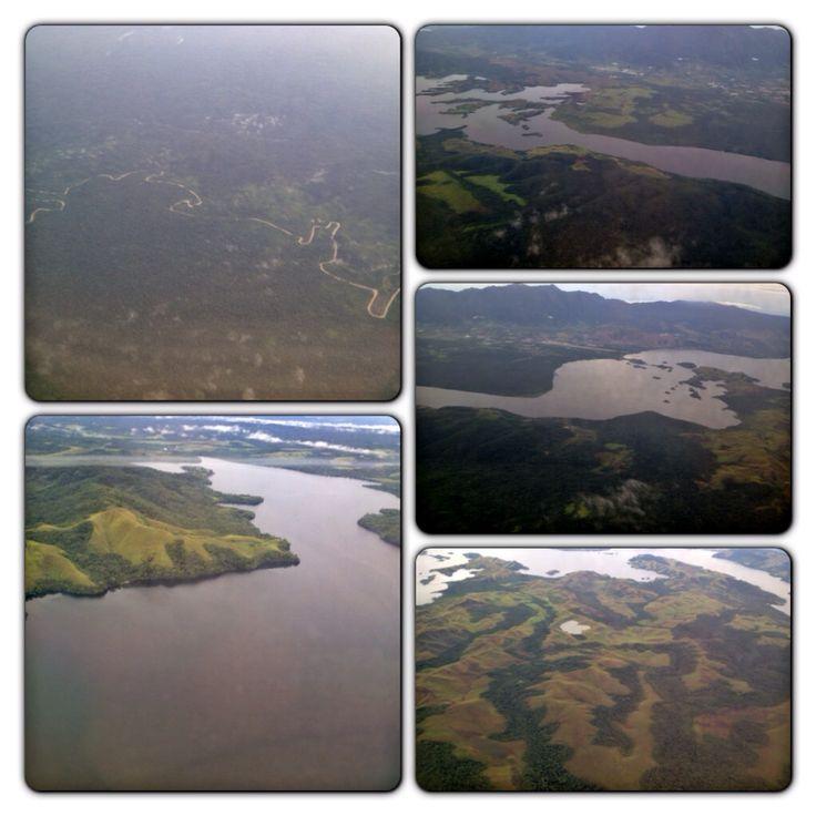 Jayapura - beautiful INDONESIA