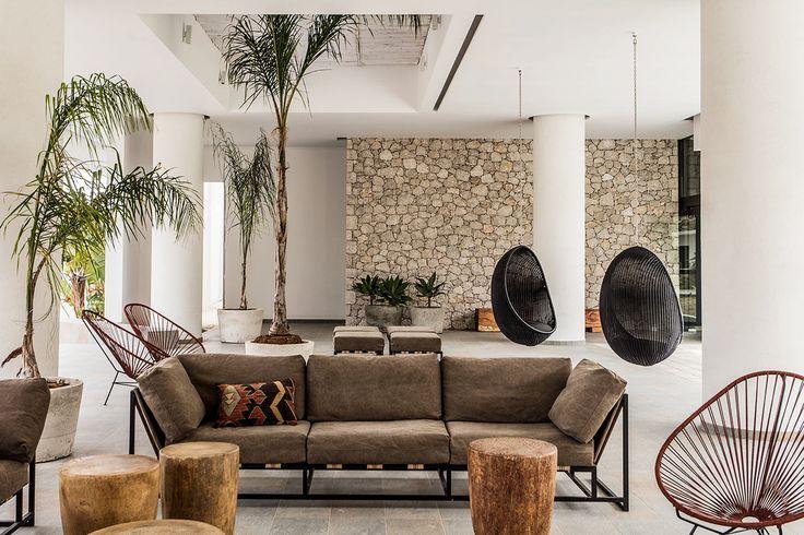 Casa Cook Rhodes - Bilder hos Ving