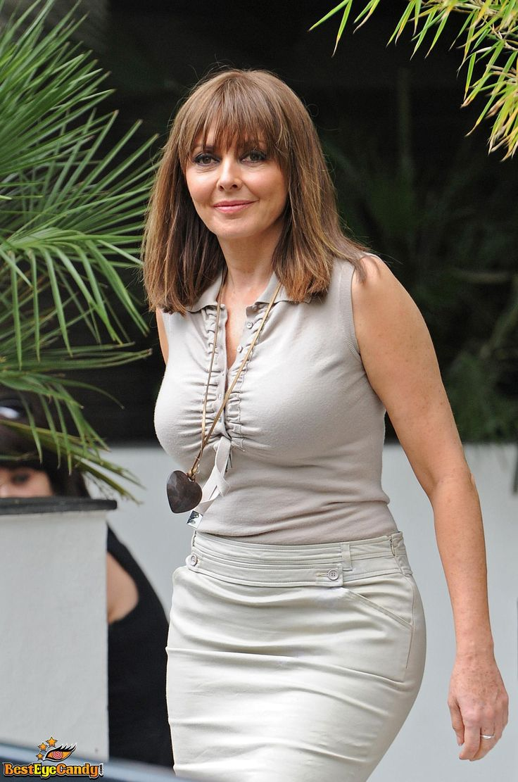 carol vorderman - photo #29