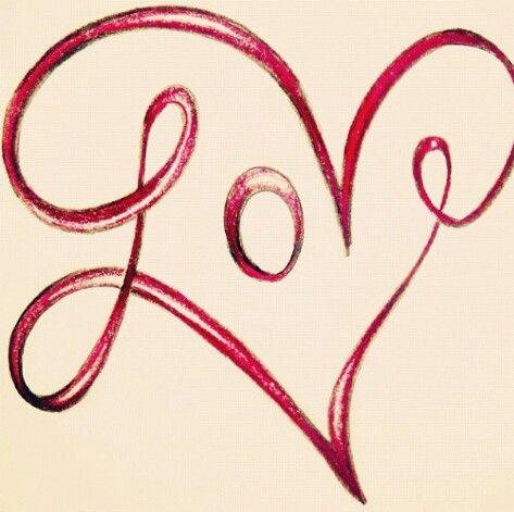 Amore senza rivali