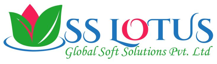 https://www.linkedin.com/pulse/ss-lotus-global-soft-solutions-sslotus-globalsoftsolutions
