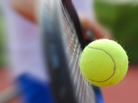 Two Basic Grips Every Tennis Player Should Know