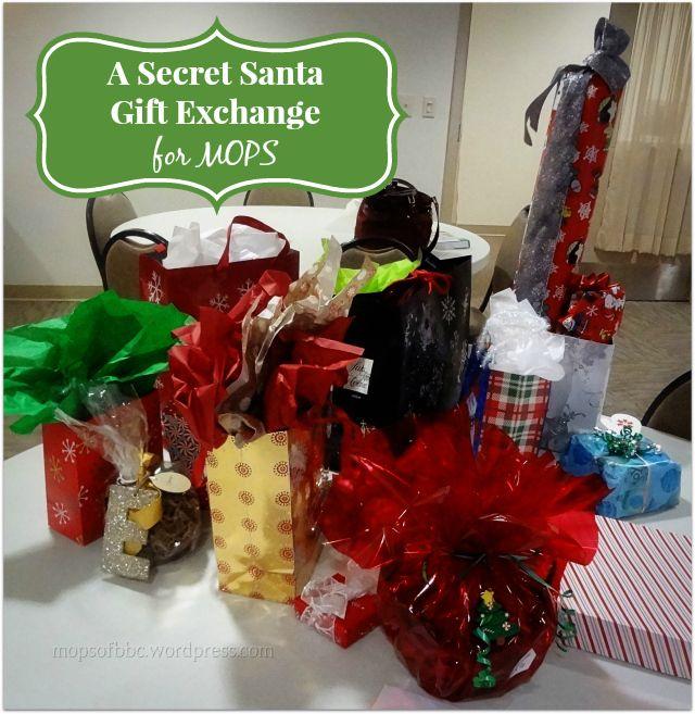 Christmas Ideas Secret Santa: Best 25+ Secret Santa Rules Ideas On Pinterest